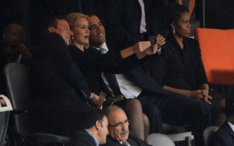 obama-cameron-selfie-1
