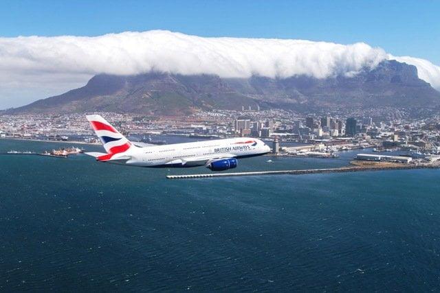 BA A380 SA3 - Copy