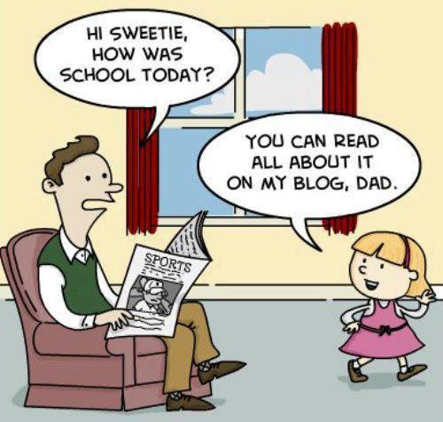 hi-sweetie-how-was-school-today