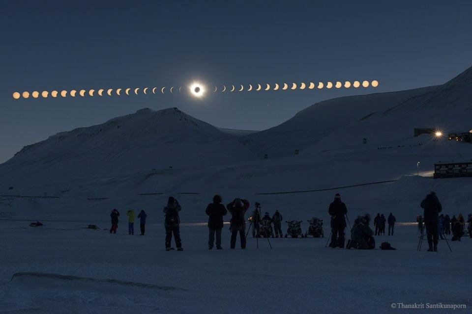 EclipseSvalbard_Santikunaporn_960