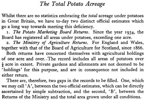 The History and Social Influence of the Potato (Cambridge Paperback Library) Amazon.co.uk Redcliffe N. Salaman, J. G. Hawkes 9780521316231 Books - Google Chrome 2015-06-23 011615 PM.bmp