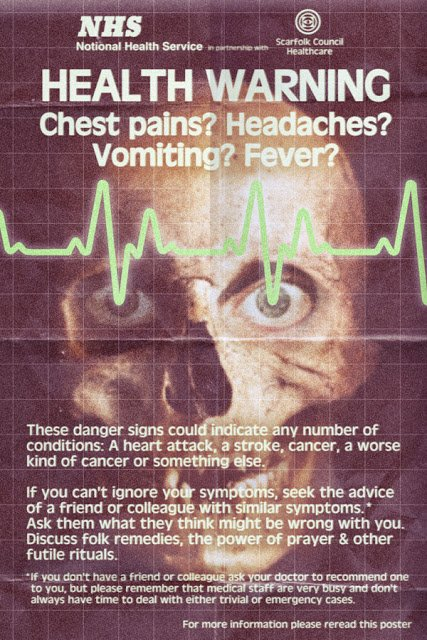 pains-www-scarfolk-blogspot-com
