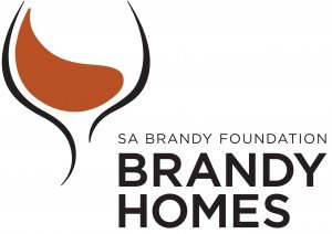 Brandy-Homes-Logo-300x212