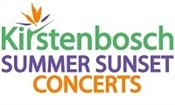 large_Logo Kirstenbosch Summer Sunset Concerts