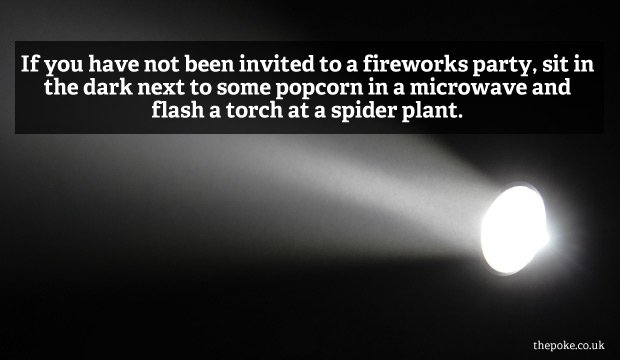 fireworks_tips8