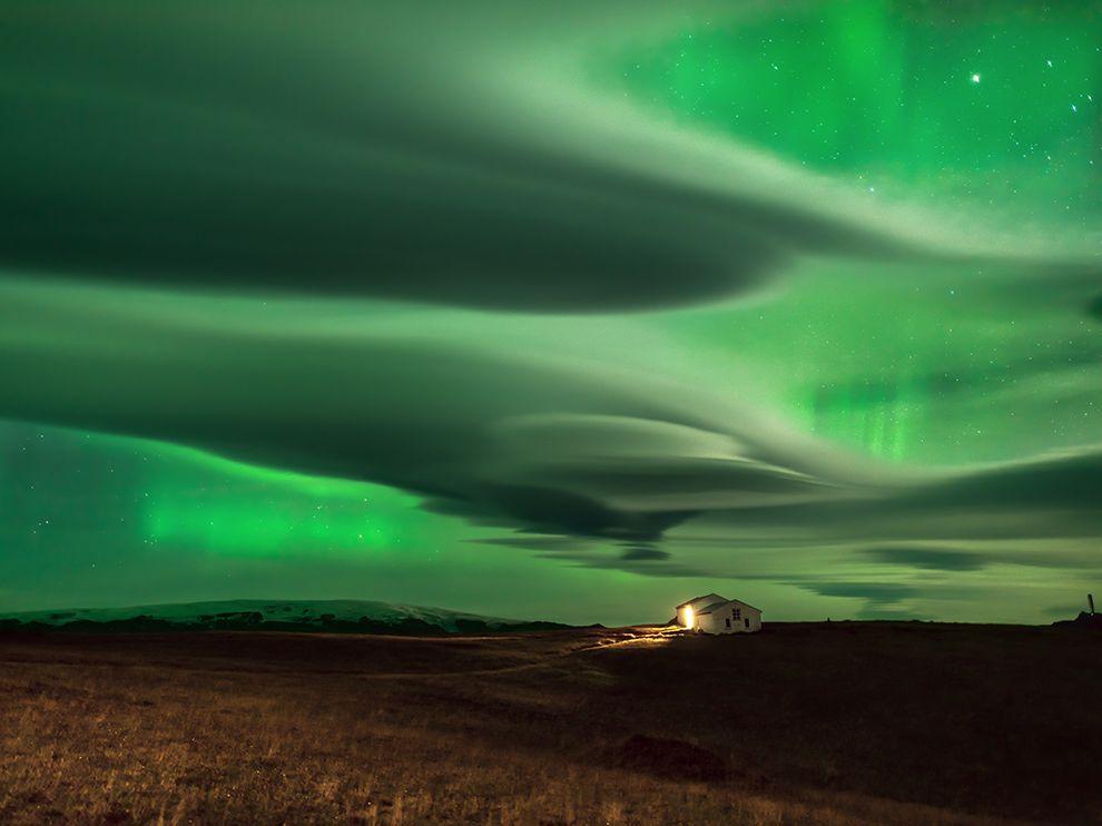 aurora-dyrholahverfi-iceland_92339_990x742