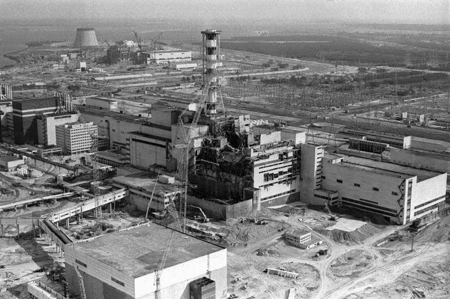 8482775_orig-chornobyl-uaposition