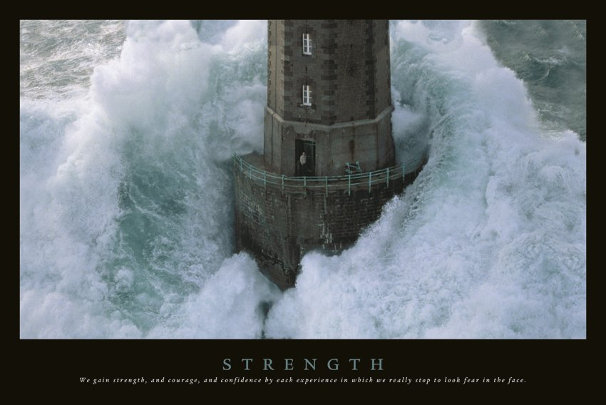 strength-guichard