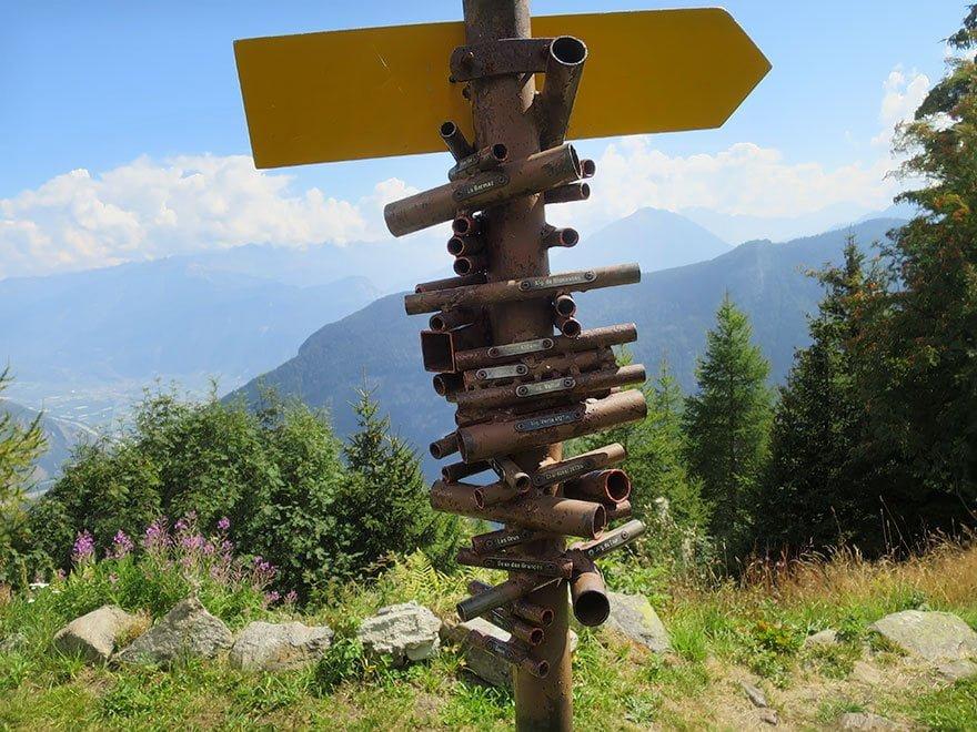binocular-pipes-hiking-mountains-switzerland-1